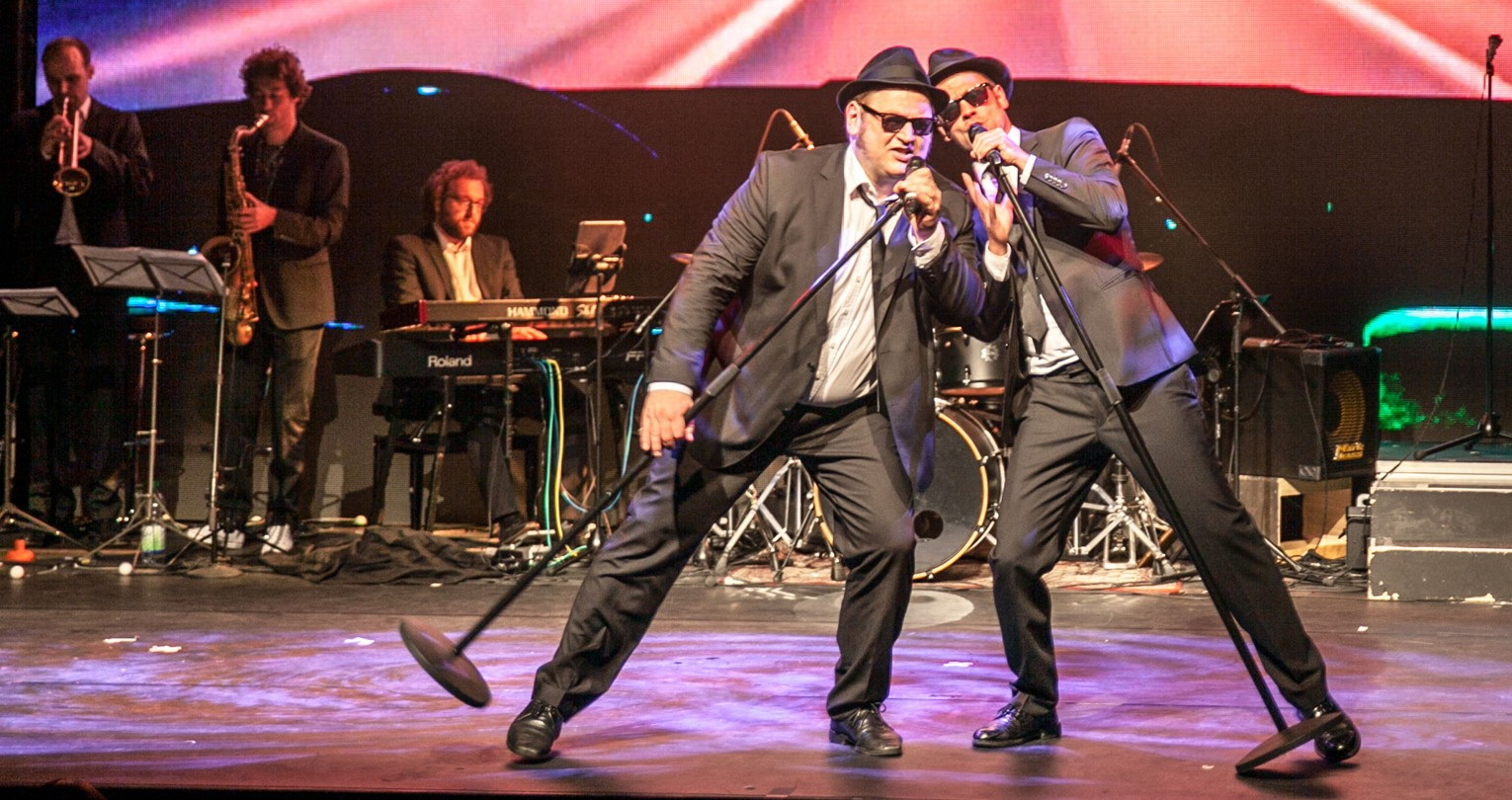 20190321_H_A Tribute to the Blues Brothers 3_c_Philipp Moenckert-web.jpg